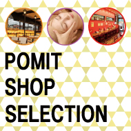 POMIT SHOP SELECTION