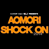 shock_on01