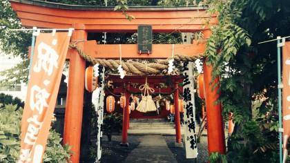 広田神社4