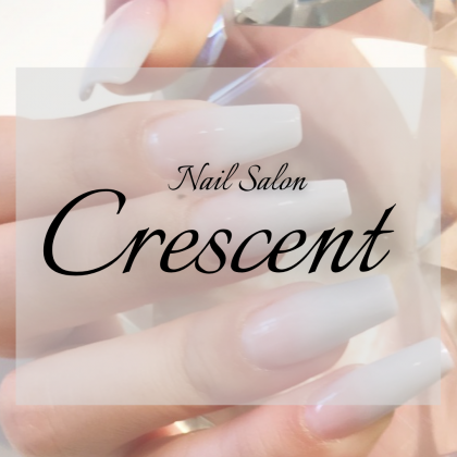 Nail Salon Crescent