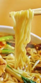 中国料理広州②