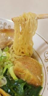 つじ製麺所②