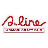 aline_3