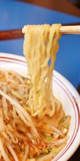 麺点飯広州②