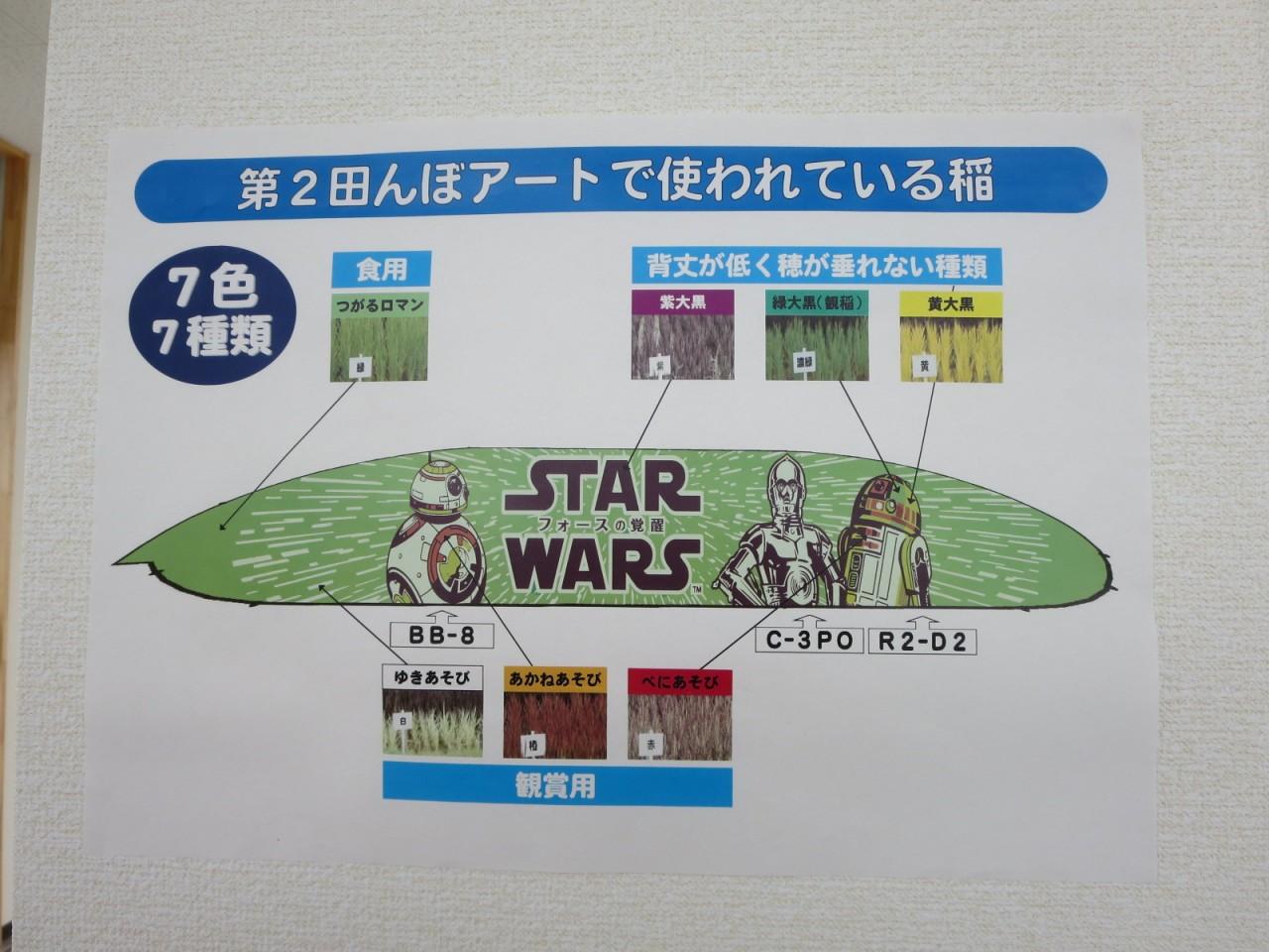 3.ポスター