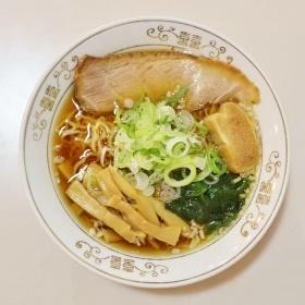 つじ製麺所③