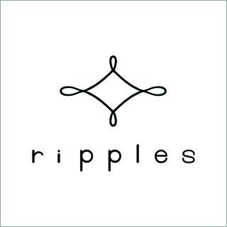 ripplesstore