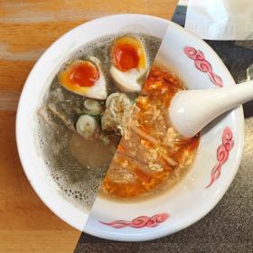 麺まつりⅣ