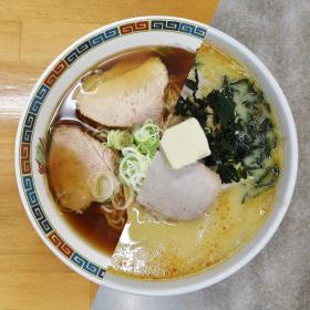 麺まつりⅤ