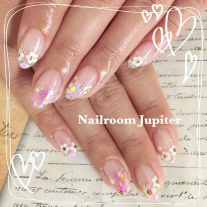 Nail room Jupiter