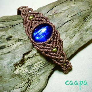 caapa_