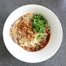 麺屋壱番③