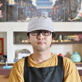 麺屋壱番④