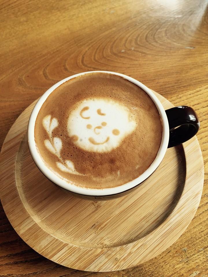 Cafe Amiria