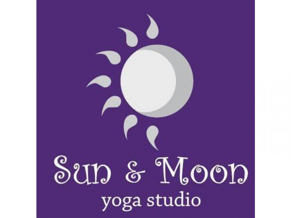 yoga studio Sun & Moon