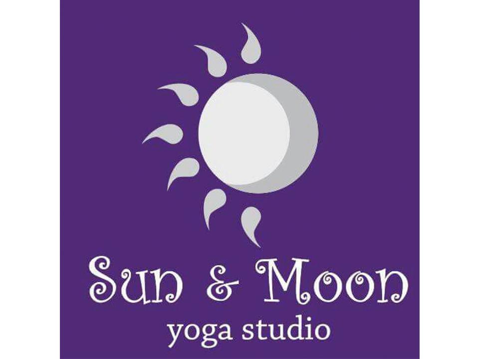 yoga studio Sun & Moon