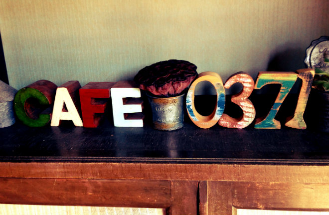 cafe 0371-OSANAI-