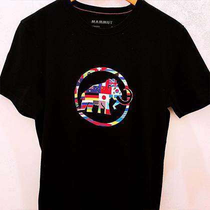 Retro Cassette Tapes Mens Sport Mesh T-Shirt