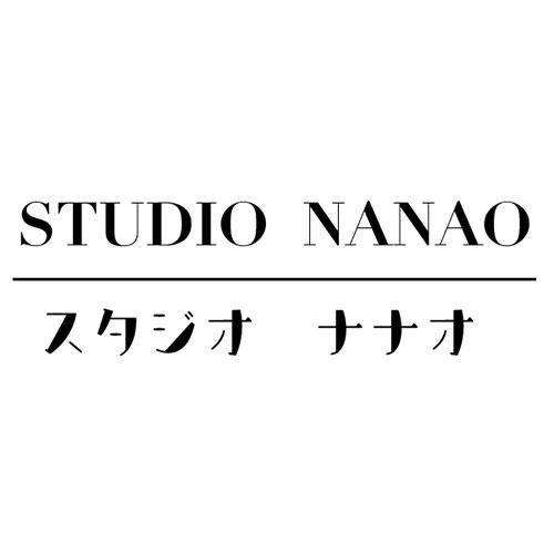 studionanaosq