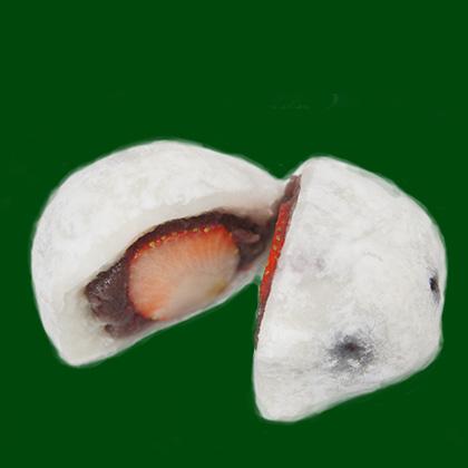 yoshiitem1-420x420