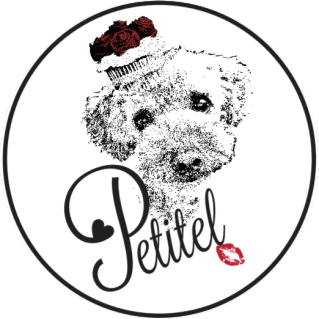 Petitel (プティル)